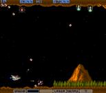 Nemesis Arcade 04