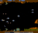 Nemesis Arcade 05