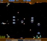 Nemesis Arcade 06