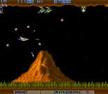 Nemesis Arcade 07