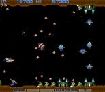 Nemesis Arcade 08