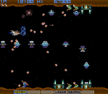 Nemesis Arcade 09