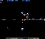 Nemesis Arcade 17