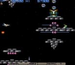 Nemesis Arcade 18