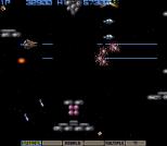 Nemesis Arcade 19
