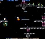 Nemesis Arcade 20