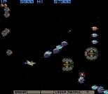 Nemesis Arcade 27