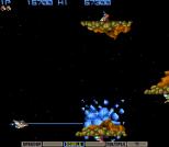 Nemesis Arcade 29