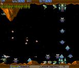 Nemesis Arcade 47
