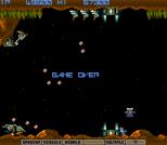 Nemesis Arcade 48