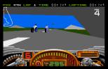 No Second Prize Atari ST 06
