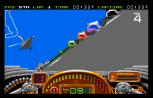 No Second Prize Atari ST 08