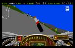 No Second Prize Atari ST 16