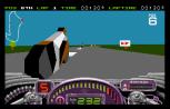 No Second Prize Atari ST 19