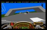 No Second Prize Atari ST 24