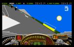 No Second Prize Atari ST 25
