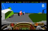 No Second Prize Atari ST 26