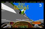 No Second Prize Atari ST 28