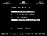 Pssst ZX Spectrum 02