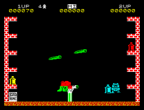 Pssst ZX Spectrum 03