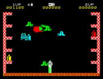 Pssst ZX Spectrum 04