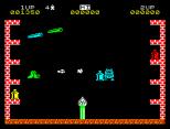 Pssst ZX Spectrum 05