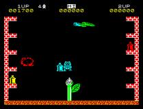 Pssst ZX Spectrum 06