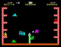 Pssst ZX Spectrum 07