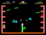 Pssst ZX Spectrum 08