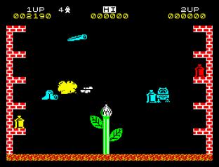 Pssst ZX Spectrum 09