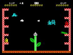 Pssst ZX Spectrum 10