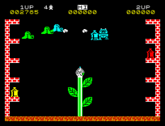 Pssst ZX Spectrum 11