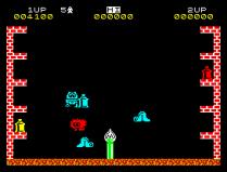 Pssst ZX Spectrum 13