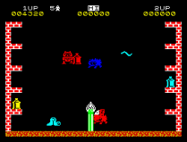 Pssst ZX Spectrum 14