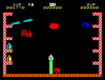 Pssst ZX Spectrum 15
