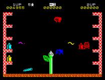 Pssst ZX Spectrum 16