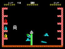Pssst ZX Spectrum 17