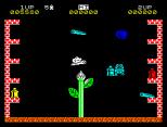 Pssst ZX Spectrum 18