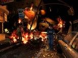 Resident Evil 2 PS1 002