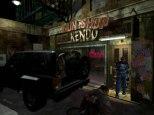 Resident Evil 2 PS1 003