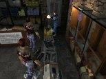 Resident Evil 2 PS1 005