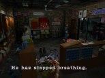 Resident Evil 2 PS1 006
