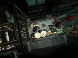 Resident Evil 2 PS1 008