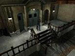 Resident Evil 2 PS1 014
