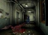 Resident Evil 2 PS1 016