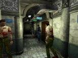 Resident Evil 2 PS1 017