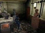 Resident Evil 2 PS1 018