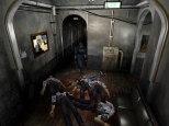 Resident Evil 2 PS1 025