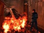 Resident Evil 2 PS1 029