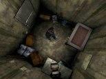Resident Evil 2 PS1 038